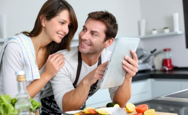 3860_wife_and_husband__600.jpg (138.03 Kb)
