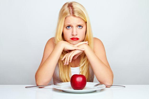 Доволі часто дієти можуть не принести бажаного результату, а більше того, навіть нашкодити здоров'ю.