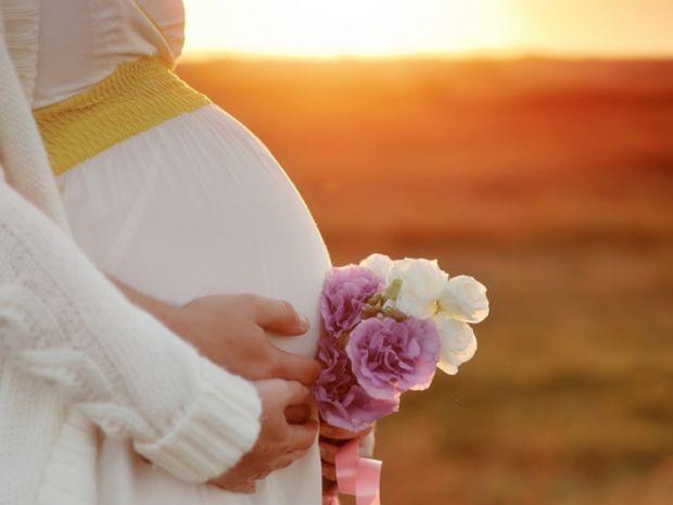 Як унормувати звичайні дії, щоб бути у гармонії з тілом і не нашкодити малюку?