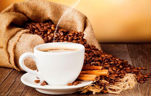 До вашої уваги 3 поради, як правильно пити каву, щоб ароматний напій не нашкодив вашому здоров'ю.