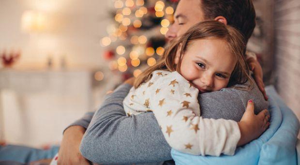 Батьки - не роботи і час від часу вони відчувають психологічне виснаження, яке супроводжується зривами та негативними емоціями. Що робити у такому вип