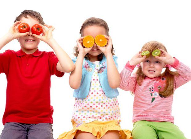 Харчова алергія - це стан підвищеної чутливості організму до харчових продуктів. Детальніше про симптоми і лікування харчової алергії - читайте у мате