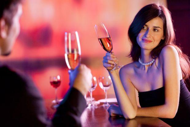 Якщо ви йдете на побачення, то дотримайтесь певних правил, аби справити хороше враження.