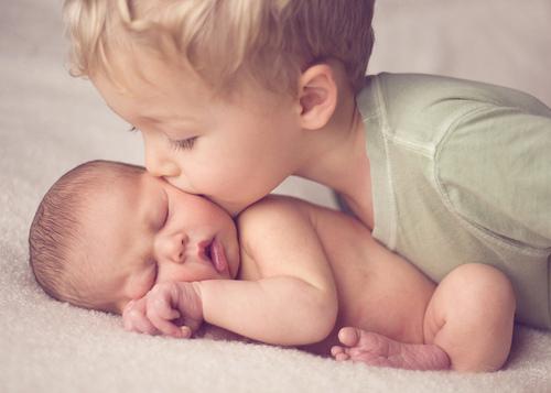 3895_baby-bed-brother-cute-favim_com-1007390.jpg (79.89 Kb)