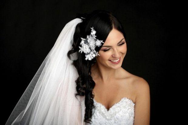 Якщо ви збираєтеся заміж, повинні знати, що ваш чоловік не розкаже, чого очікує від вас. Але він буде думати про це і сподіватися, що ви зрозумієте бе