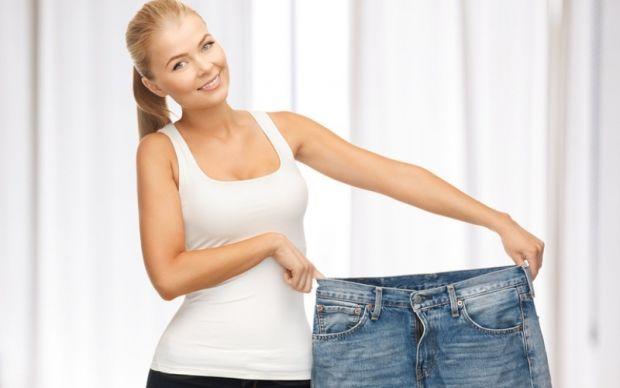 Хочете схуднути? Робіть це без шкоди здоров'ю!Кожній жінці просто необхідно якось виділятися, бути гарнішою за оточуючих. Причому це стосується не тіл