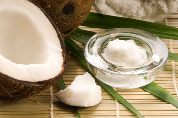 3921_benefits-of-coconut-oil1.jpg (42.77 Kb)