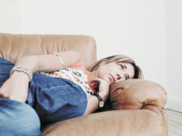 Науковці з Нью-Йоркського університету дізналися, що жінки, які не мають своїх дітей, частіше страждають від раку молочної залози.