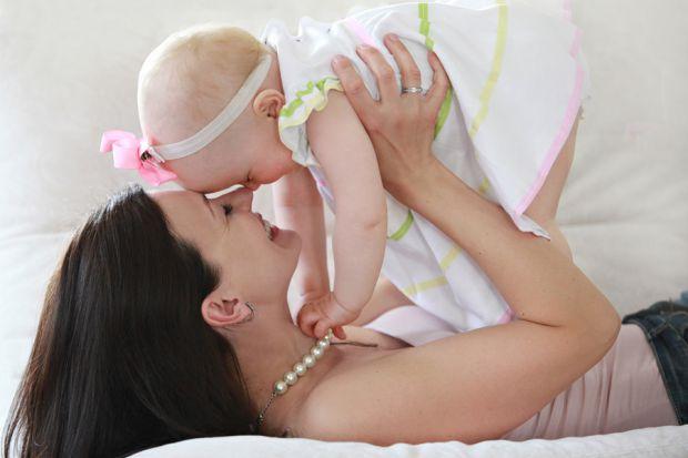 Виявилося, що завдяки цьому гороскопу (для матусь) можна дізнатися, яка ти мама, щоб поліпшити стосунки з дітьми і, можливо, замислитися над своєю пов