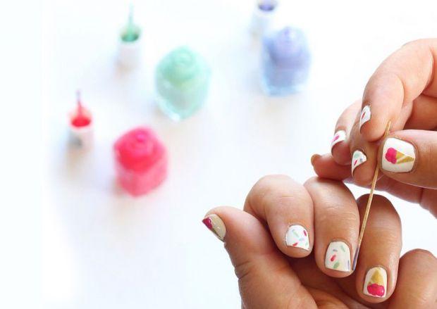 Що потрібно знати, роблячи порядок з нігтиками дітлахів?