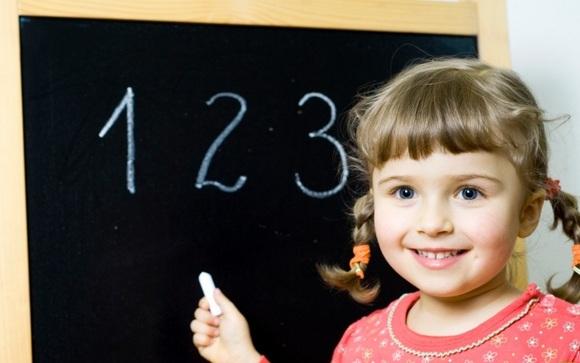 Не рідко трапляється так, що батьки, прагнучи заохотити свою дитину добре вчитися, платять їй за оцінку