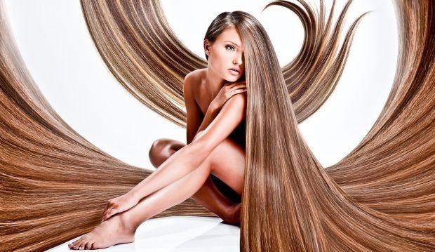 Вважається, що сам по собі жоден шампунь не здатний спровокувати випадання волосся. Якщо засіб для миття голови не підходить людині, то максимум поруш