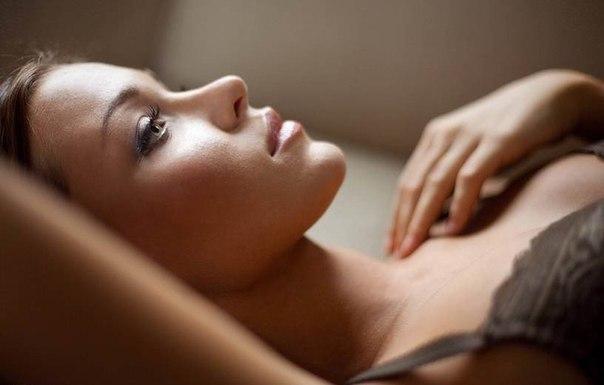 Лікарі переконують, що добре роздивившись своє обличчя, кожна людина може дізнатись більше про стан свого здоров'я.