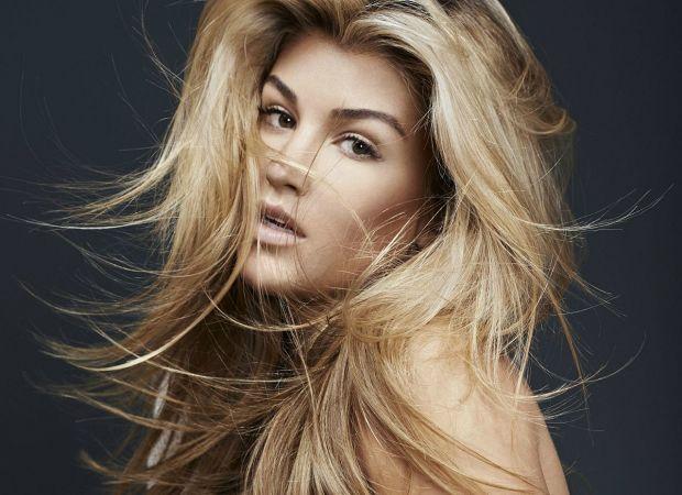 Яка форма брів підходить саме вам?Брови можуть перетворити обличчя, візуально скорегувати риси і підкреслити всі достоїнства зовнішності. У нашому від