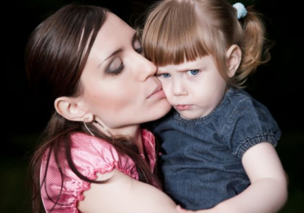 Надзвичайно важко передбачити народження малюка за аутизмом - на 10 тисяч дітей десять народжується з цим захворюванням. Як розпізнати, що малюк - аут