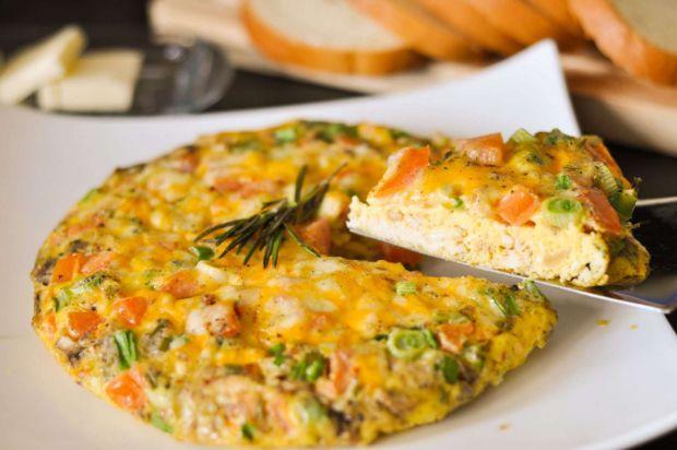 Це не лише смачний і корисний сніданок, він вбереже тебе від зайвих калорій. Повідомляє сайт Наша мама.