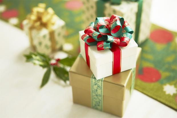 Скільки б новорічних свят залишила поза увагою доросла людина, все одно десь в глибині душі він не перестає сподіватися на Різдвяне диво, яке обов'язк