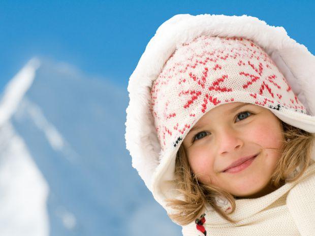 Наскільки корисним і доречним є самолікування для дітей?