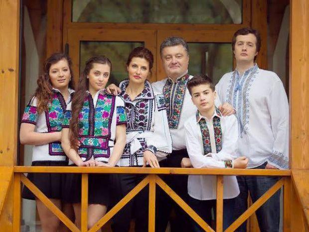 3f337db205f5192599e581fe7bb323_07_aleksey_poroshenko.jpg (58.38 Kb)