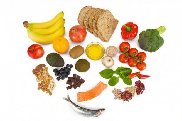 Кілька продуктів допоможуть тобі її позбавитись! Повідомляє сайт Наша мама.