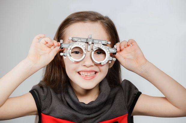 4-vahomi-prychyny-vidvesty-dytynu-do-oftalmoloha.jpg (31.21 Kb)
