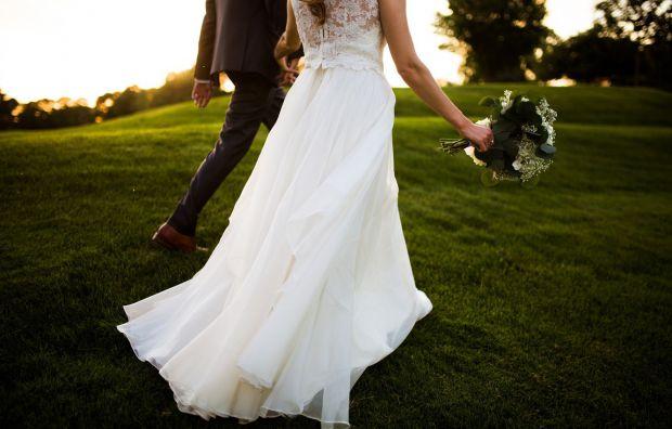 Експерти зібрали для вас всі головні прикмети, які підкажуть, яким буде ваш шлюб згідно з місяцем, у який ви відгуляли весілля.