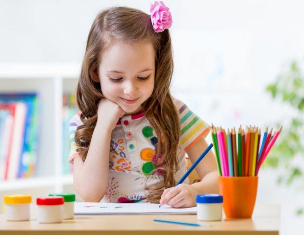 Щоб дитина стала успішною, в якісь мірі, їй повинні допомогти, підтримувати батьки. Тому радимо вести