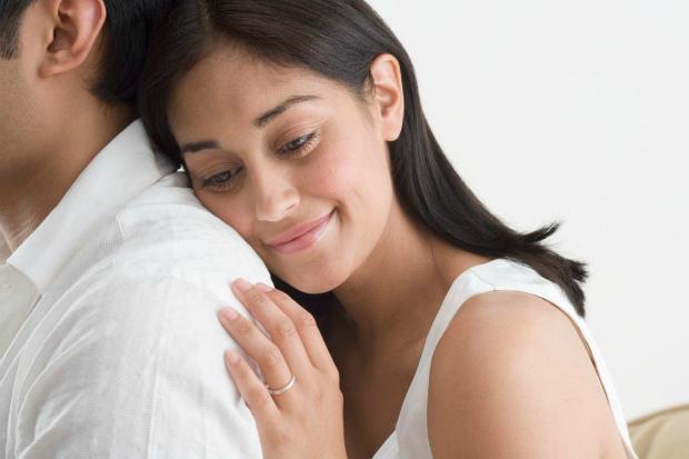 Всього лише кілька порад зроблять цей шлюб щасливим для нього. Повідомляє сайт Наша мама.