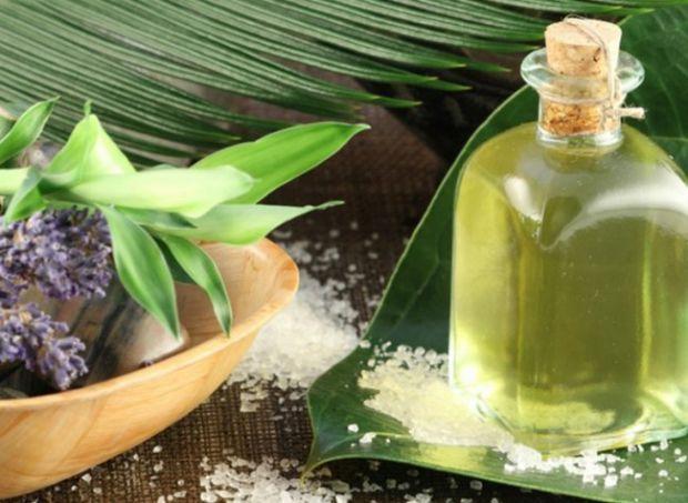 Ефірна олія містить близько 72% чистого евкаліпта, що робить його ефективним засобом проти грудного кашлю.