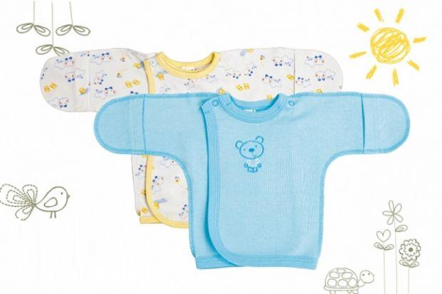 Будущие мамы, помните, что вся детская одежда станет мала вашему малышу через пару месяцев.Самый волнительный и ответственный момент в жизни каждой же