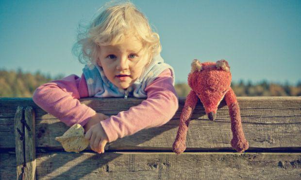 Як подавати хороший приклад для дитини!? Як підготувати дитину до майбутнього? Чи потрібно хвалити дитину за її перемоги? Як навчити свою дитину бути