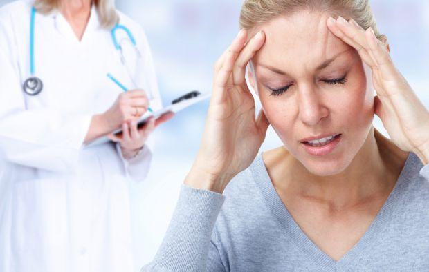 У новому дослідженні вчені розповідають про фактори ризику розвитку інсульту, які характерні для жінок.