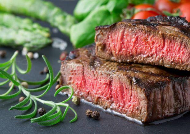 4090_steik.jpg (55.56 Kb)