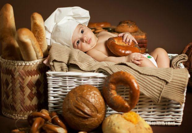 Ваше серце не в змозі повноцінно працювати без хліба, - переконують дослідники.