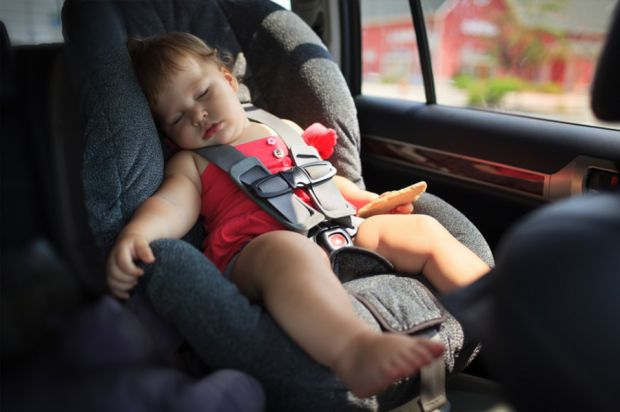 4097_carseat1-900x598.jpg (32.96 Kb)