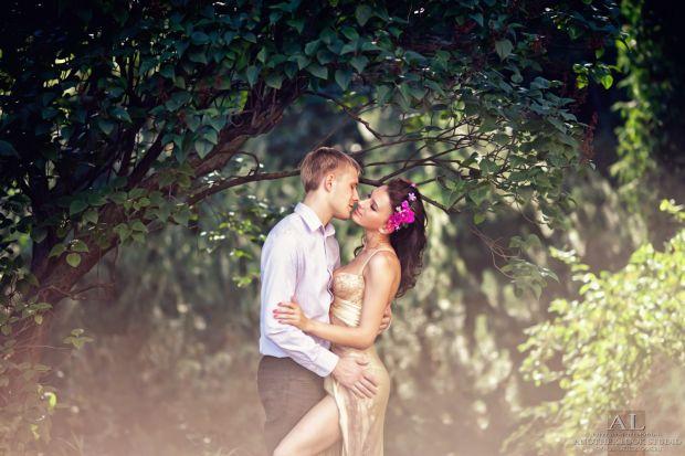 4106_54_fotosessiya_love_story.jpg (52.87 Kb)