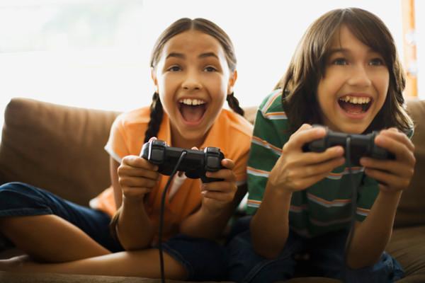 Гаджети негативно впливають на дитяче здоров'я