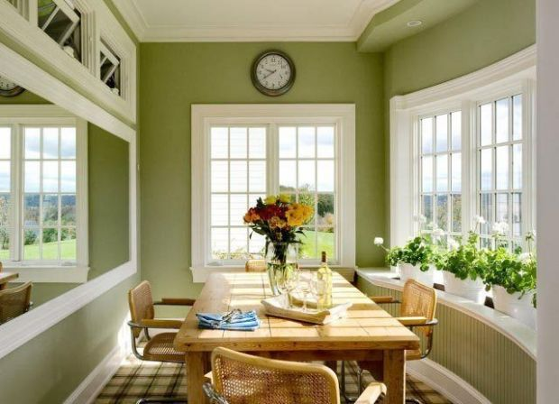 4114_9-pistachio-green-kitchen.jpg (.83 Kb)