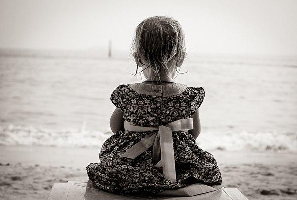 Як правильно поводитися з неслухняною дитиною?Які існують способи змінити її поведінку?Чи можна карати дитину? Якщо так, то як?Як батьки можуть зрозум