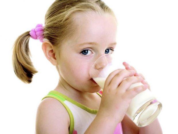 Чому у малюків виникає алергія, які алергени найнебезпечніші за все - читайте у матеріалі.