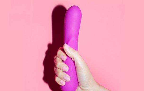 Навіщо потрібні секс-іграшки