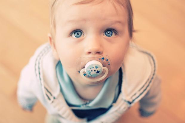Про вагу вашої дитини у майбутньому, читайте нашу статтю. Повідомляє сайт Наша мама.