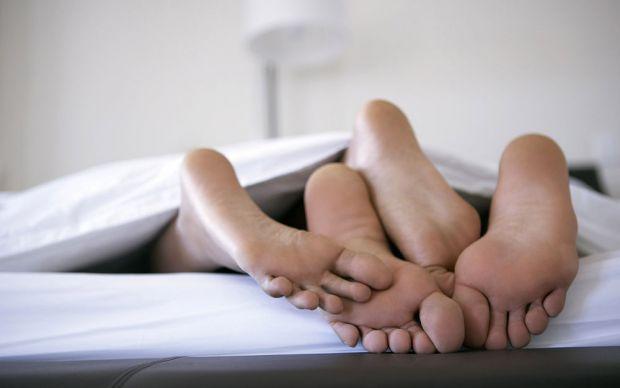Якщо ти навчишся приносити і отримувати задоволення в ліжку, секс набуде для тебе інших фарб і емоцій. Саме тому ми підготували три поради, які допомо