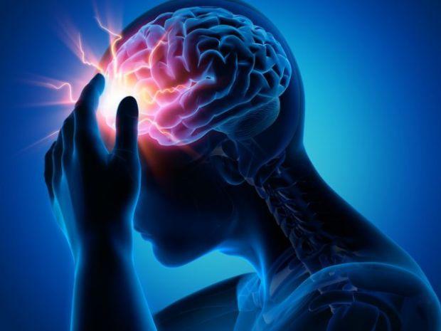 Американські вчені відкрили універсальну лікарську комбінацію, здатну значно знизити ризик повторного інсульту.