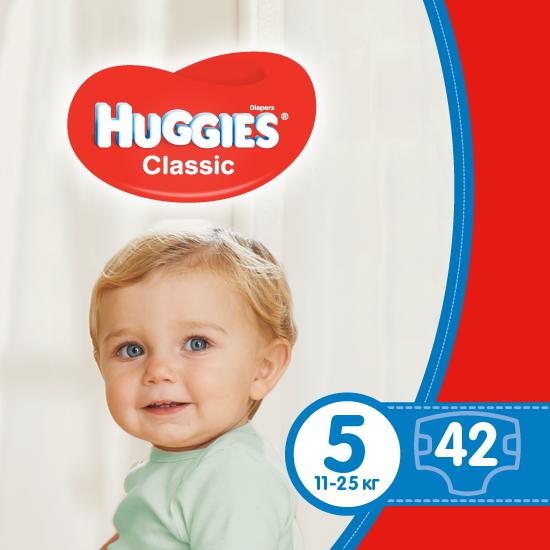Размер играет важную роль в выборе подходящего ребенку подгузника. Как мы все знаем, каждый ребенок имеет различное от сверстников телосложение. Как и
