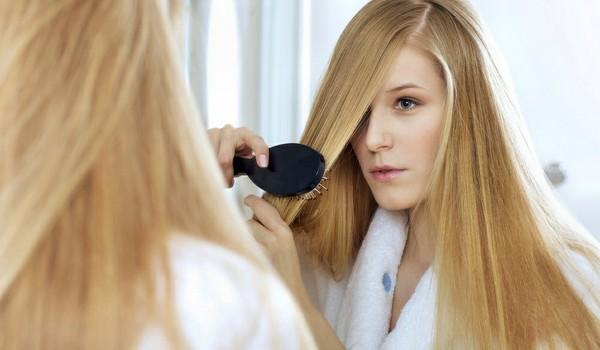Випадіння волосся є природним процесом. Щодня людина втрачає від шістдесяти до ста волосин. Якщо випадіння волосся набуває постійний характер, це може