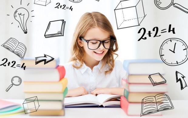 Медики розробили тест, який допоможе попередити у дитини низький рівень інтелекту і провести оперативне втручання до того, як проблема дасть про себе