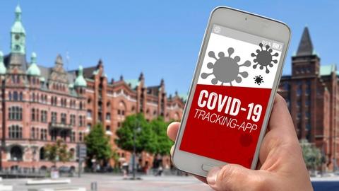 Систему спеціальних мобільних додатків, що міститимуть інформацію щодо стану здоров'я громадян, планують запустити в Угорщині. Перед цим інформац