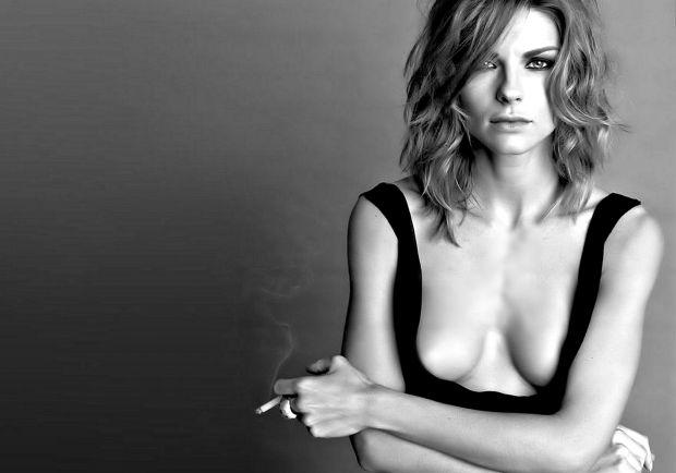 Помилково вважати, що куріння притлумлює апетит - воно лише змушує виникнути голод і бажання з'їсти ще щось. Такого висновку дійшли вчені з Британії,