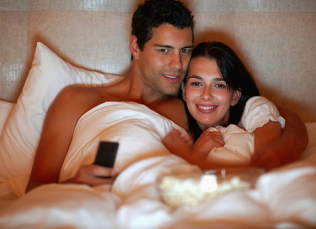 Що ж робити, якщо чоловік охолов до тебе після пологів?